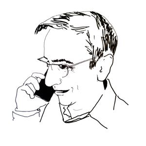 Jean-François Hirschel