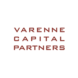 Varenne Capital Partners