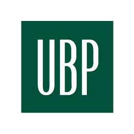 UBP - Union Bancaire Privée